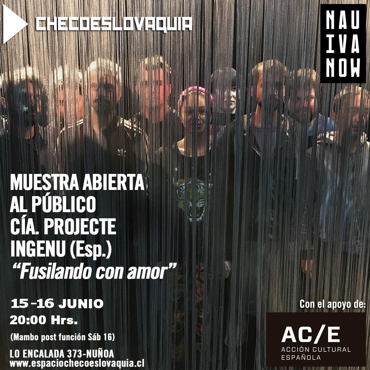 Único Director De Cine Reanudar Muestra Composición - Colección De ...